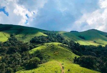 Kodachadri-Trek-Image-Muddie-Trails-4