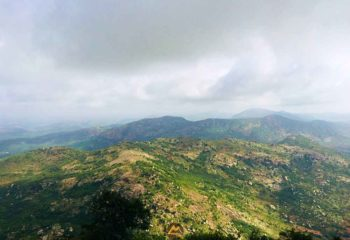 Kabbaldurga-Trek-Image-Muddie-Trails