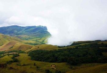 Kudremukha-Trek-Image-Muddie-Trails-3