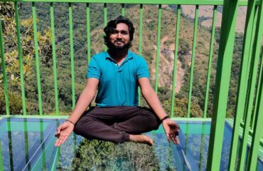 900-Kandi-Glass-Bridge