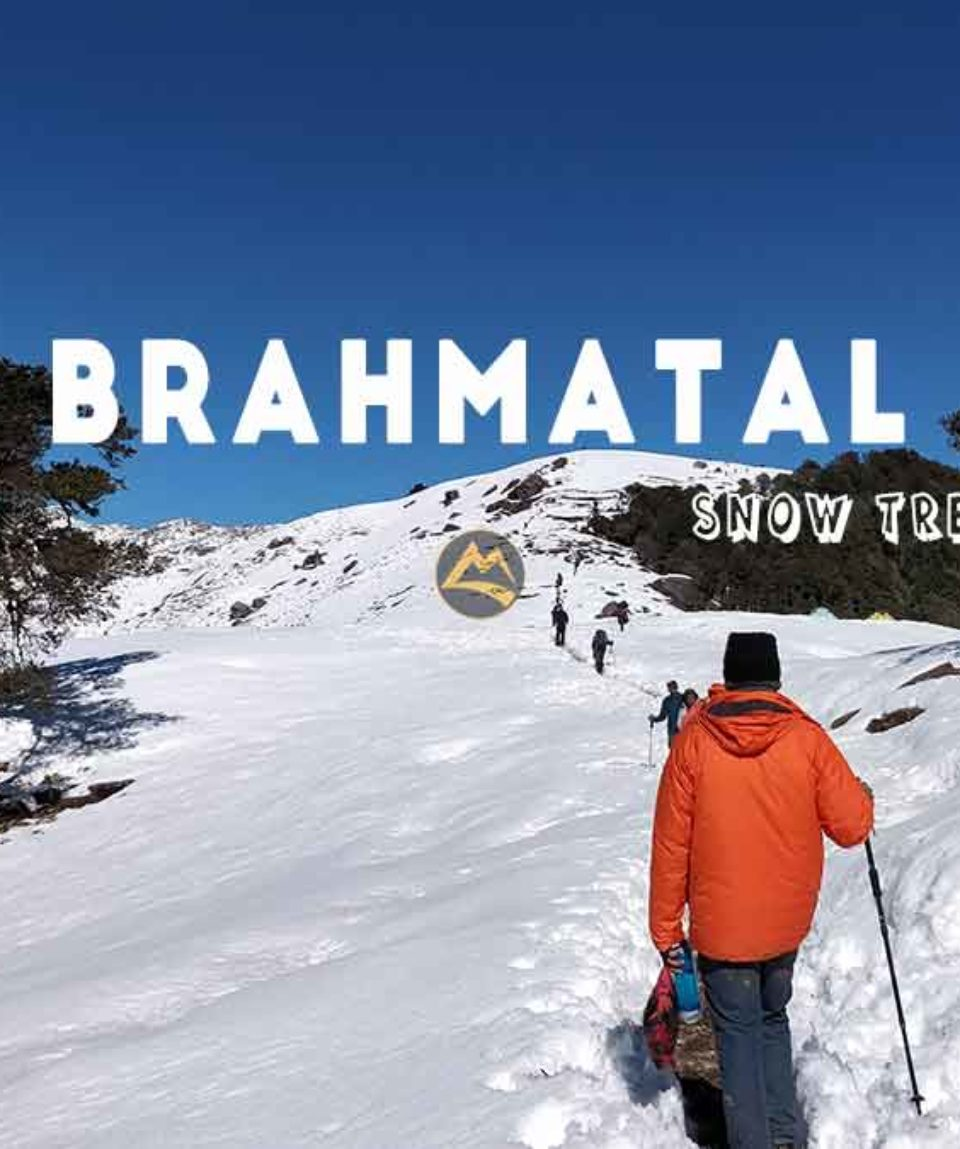 Brahmatal-Trek-Snow-Trek-Himalayas-Image-Muddie-Trails-1
