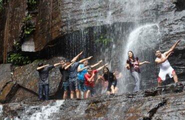 Buttermilk-Waterfalls