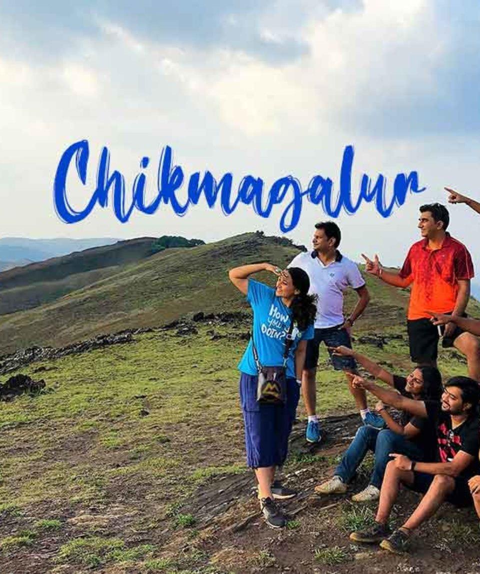 Chikmagalur-Mullayanagiri-Trek-Image-Muddie-Trails-Hyderabad