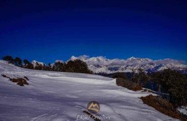 Close-to-Brahmatal-summit