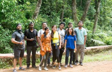 Coorg-Backpacking-Trip