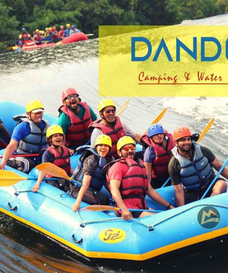 Dandeli-3