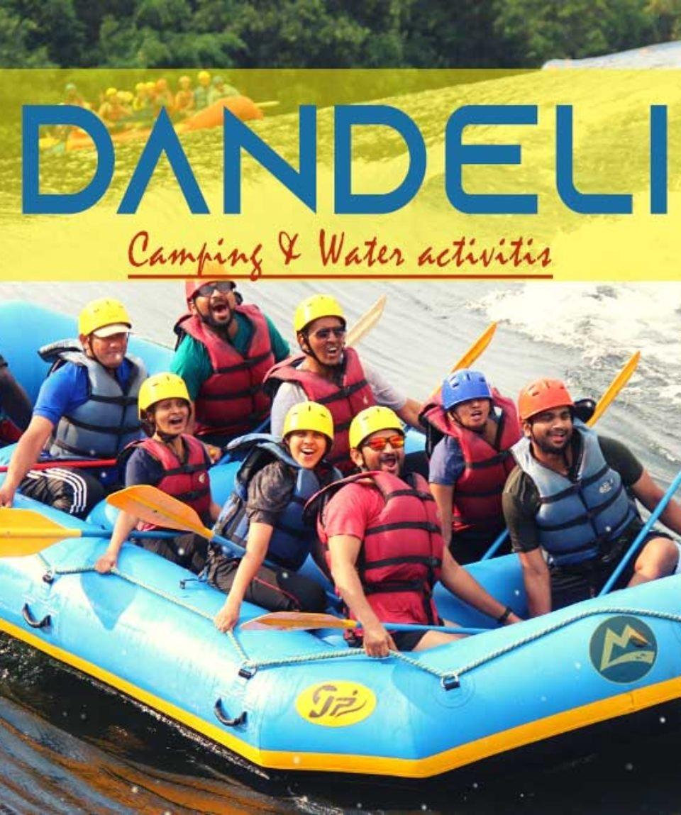 Dandeli-hyderabad-main