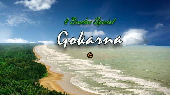 Gokarna-8-Beaches