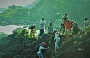Gokarna-Beach-Trek