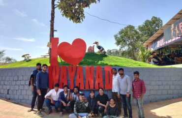 I-Love-Wayanad