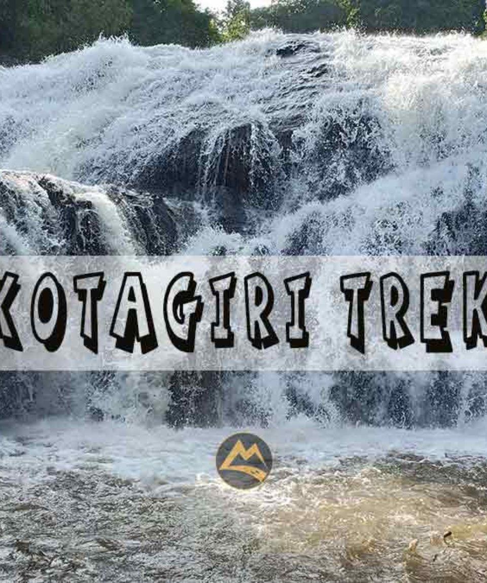 Kotagiri-Trek-Image-Muddie-Trails