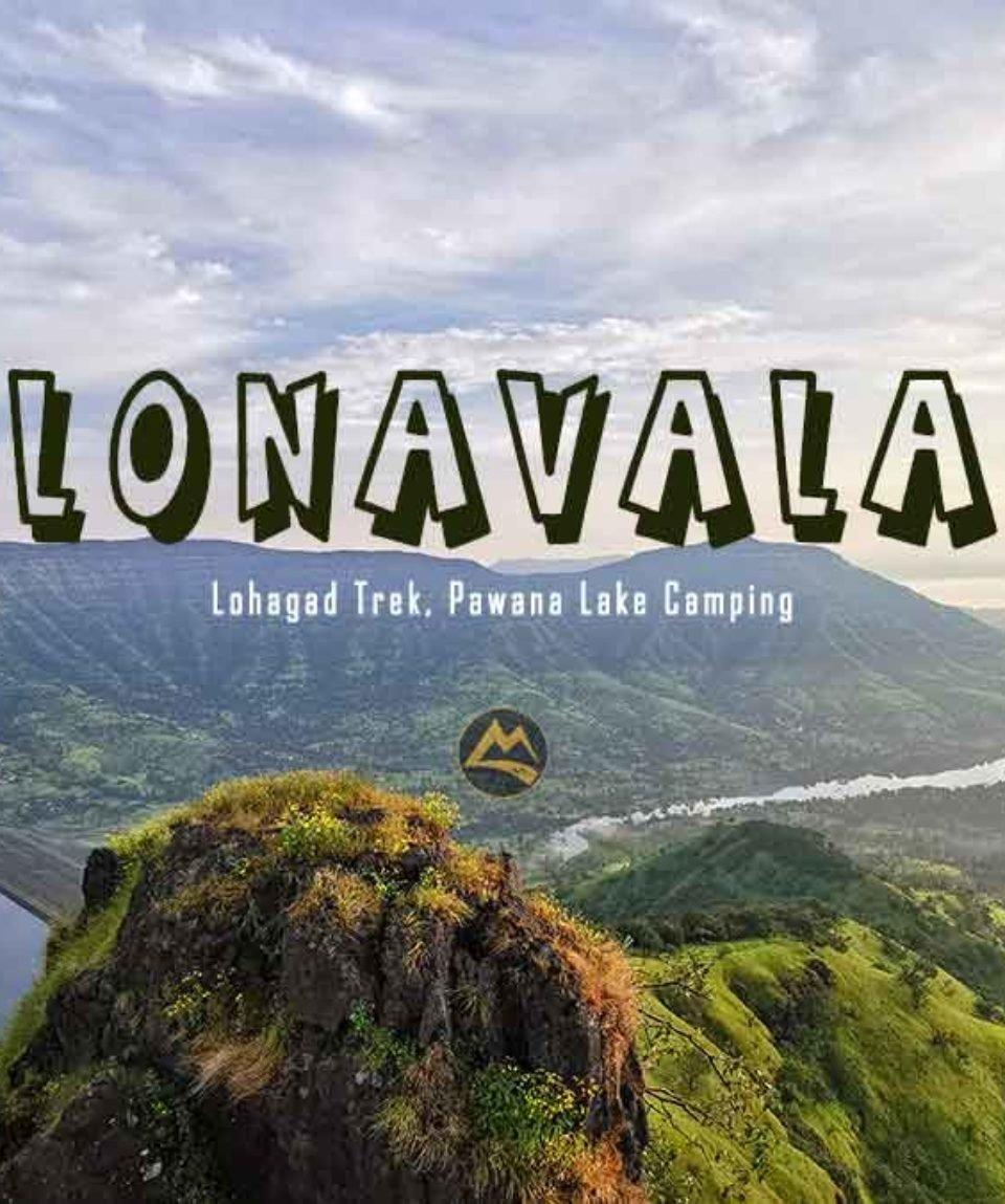 Lonavala-Lohagad-Trek-Pawana-Lake-Camping-Image-Muddie-Trails