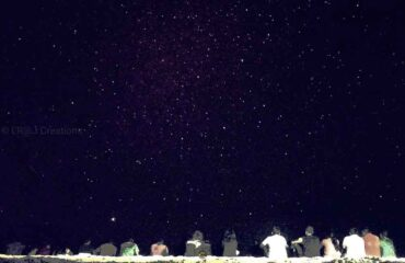Nirvana-Night-Sky