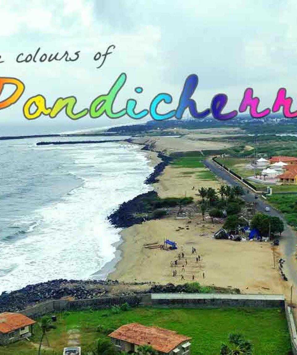 Pondicherry-Road-Trip-Image-Muddie-Trails