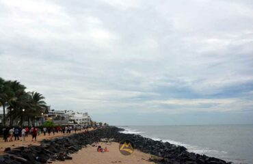 Rock-Beach-Pondicherry