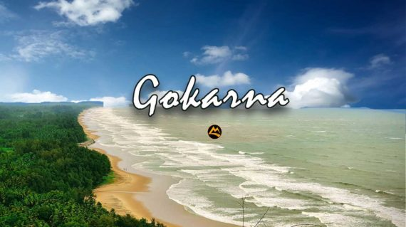 Gokarna-Beach-Trek-Camping-Image-Muddie-Trails