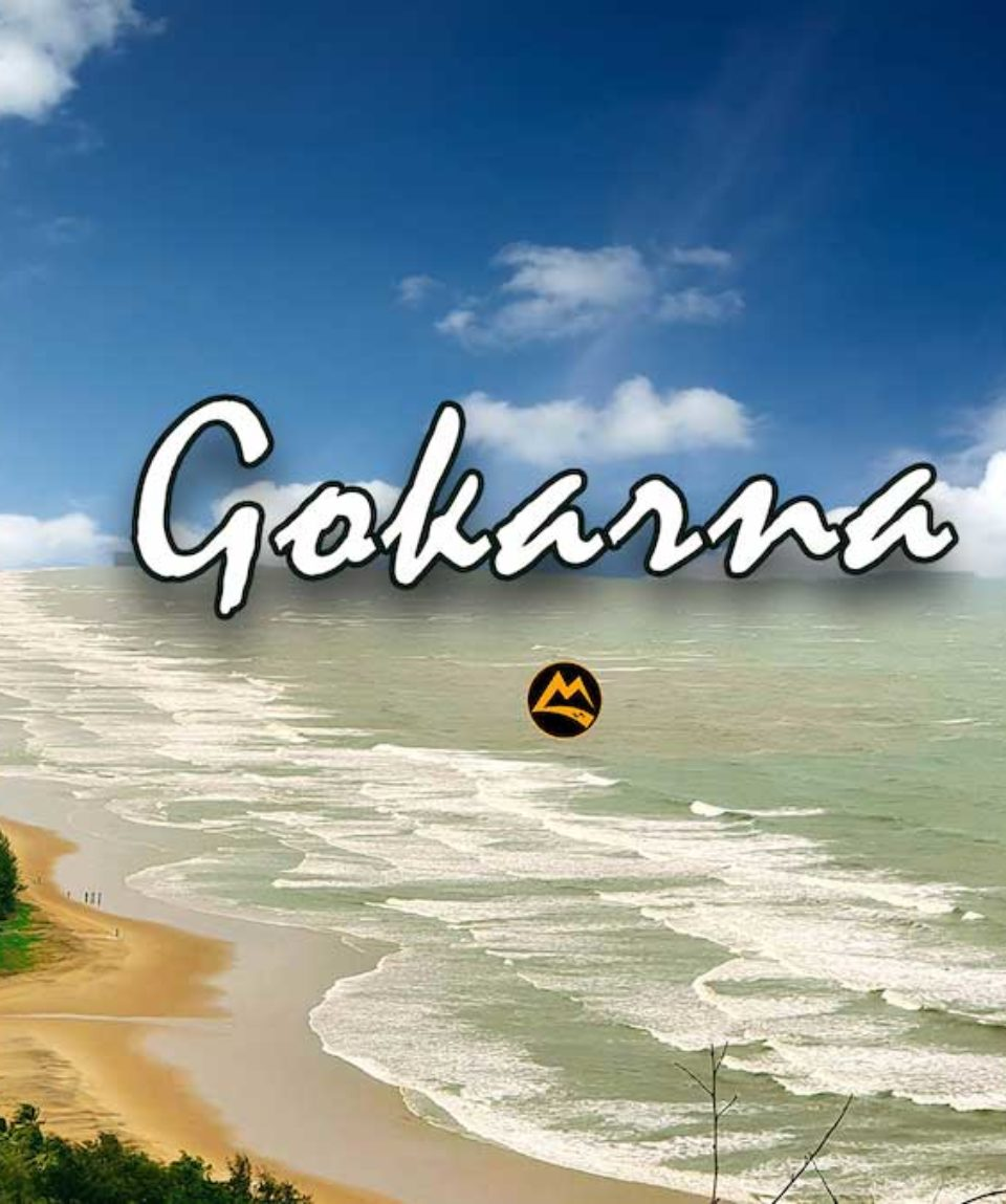 Gokarna-Beach-Trek-Camping-Image-Muddie-Trails