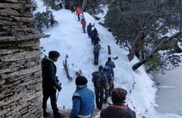 Trek-route-Brahmatal