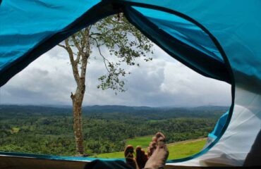 View-from-the-Tent
