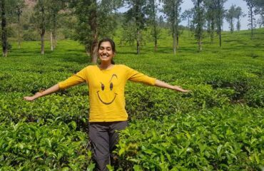 Wayanad-Tea-Estate