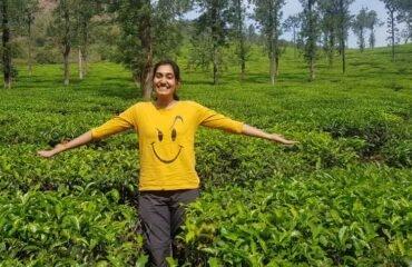 Wayanad-Tea-Estate
