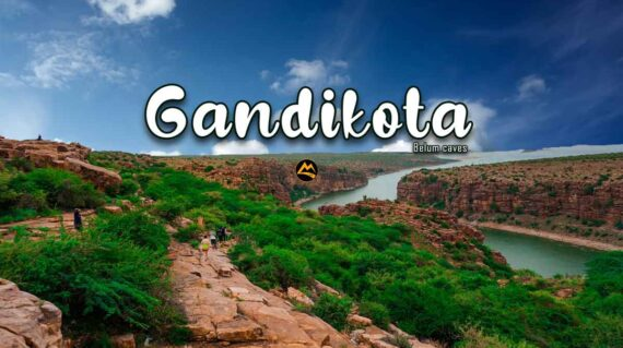 gandikota-without-camping