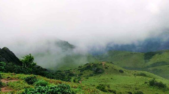 Coorg-Best-places-to-visit-in-karnataka