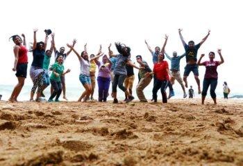 Gokarna-Best-places-to-visit-in-karnataka