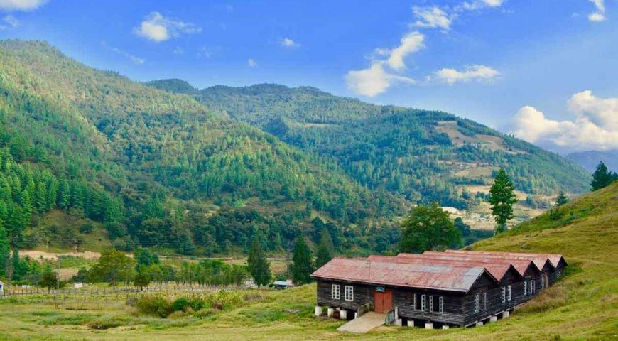 Dirang-Tawang-Road-Trip-Cover-Picture-