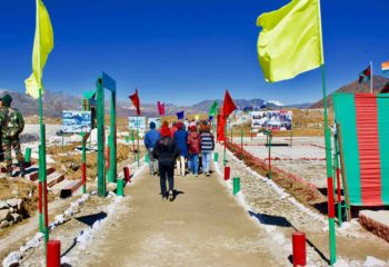 Tawang-Travel-Blog-Main