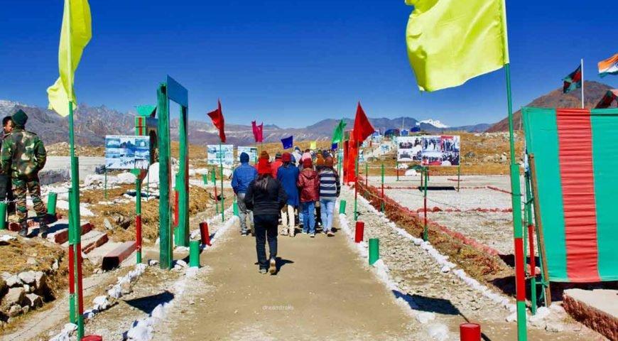 Tawang-Travel-Blog-Main