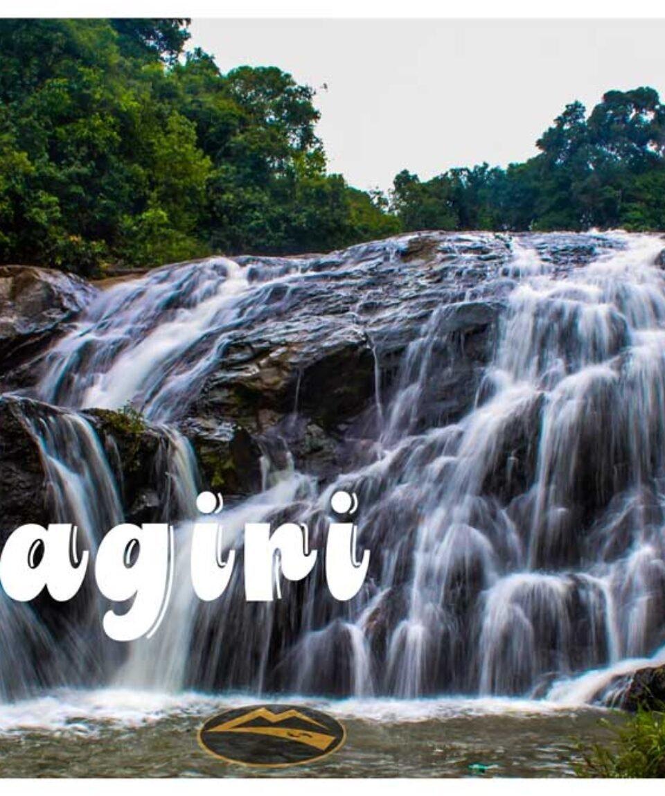 Kotagiri-Coonoor-Trip-Bangalore
