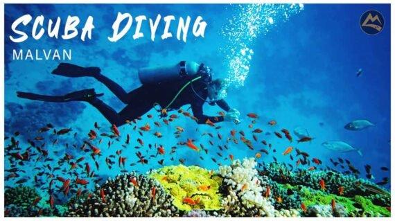 Scuba_Diving_Malvan